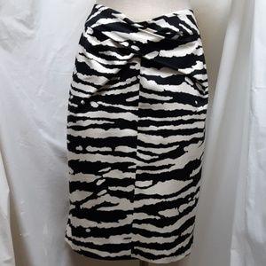 Michael Kor's Pencil Skirt
